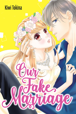 Our Fake Marriage thumbnail