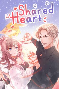 Shared Heart thumbnail