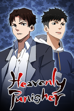 Heavenly Punisher thumbnail