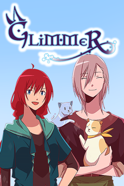Glimmer thumbnail