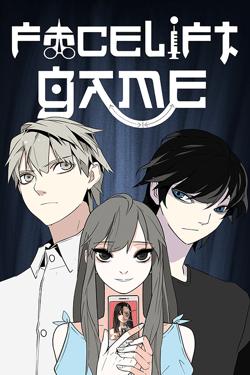 Facelift Game thumbnail