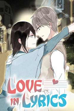 Love in Lyrics thumbnail