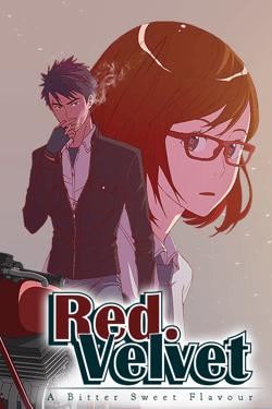 Red Velvet thumbnail