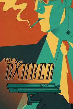 The Barber thumbnail
