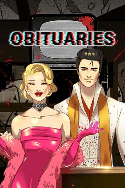 Obituaries thumbnail