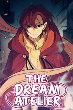 The Dream Atelier thumbnail