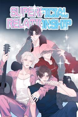 Superficial Relationship thumbnail