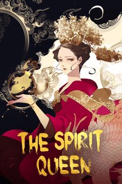The Spirit Queen thumbnail