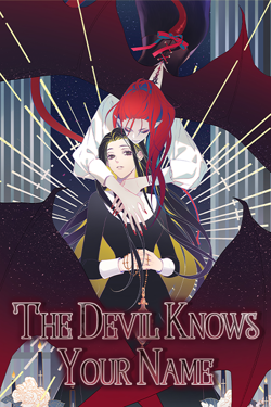 The Devil Knows Your Name thumbnail