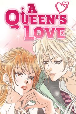 A Queen's Love thumbnail
