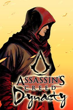 Assassin's Creed Dynasty thumbnail