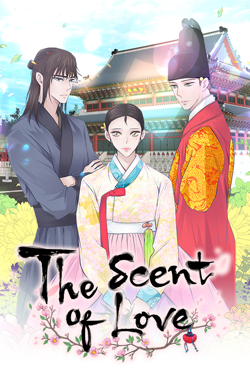 The Scent of Love thumbnail
