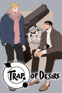 Trap of Desire thumbnail