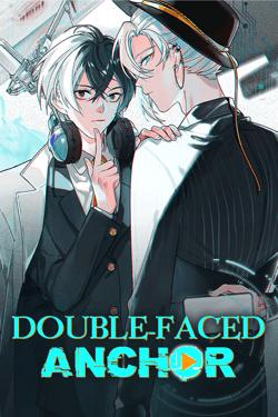 Double-faced Anchor thumbnail