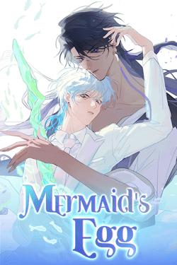 Mermaid's Egg thumbnail