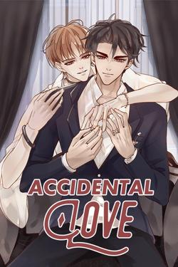 Accidental Love thumbnail