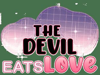 The Devil Eats Love
