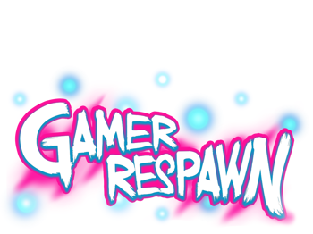 Gamer Respawn