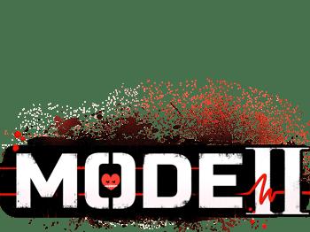 Mode II