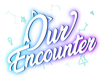 Our Encounter
