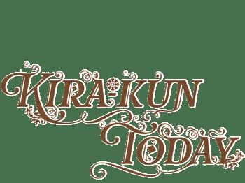 Kira-kun Today