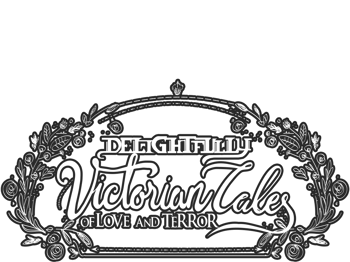 Delightfully Victorian Tales of Love and Lucerio