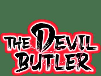 The Devil Butler
