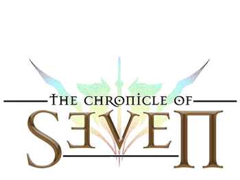 The Chronicle of Seven