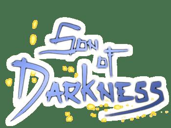 Vagabond: Son of Darkness