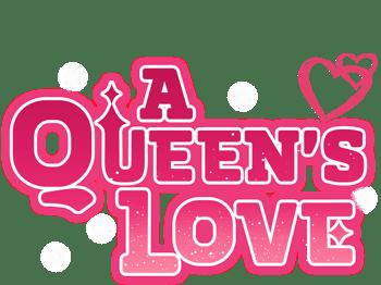 A Queen's Love