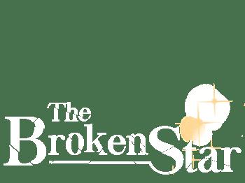 The Broken Star