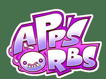 App's Orbs