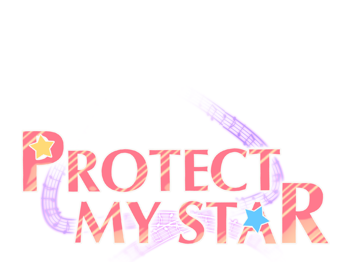 Protect My Star