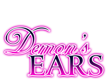 Demon's Ears
