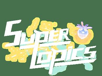 Super Topics