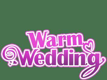 Warm Wedding