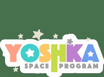 Yoshka