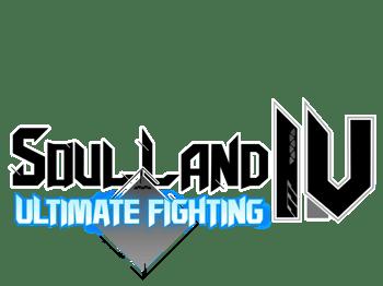 Soul Land IV: Ultimate Fighting