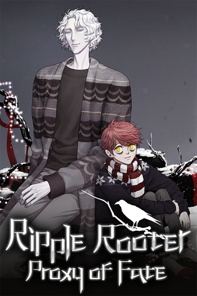 Ripple Rooter - Proxy of Fate thumbnail