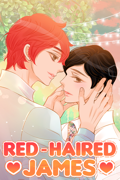 Red-Haired James thumbnail