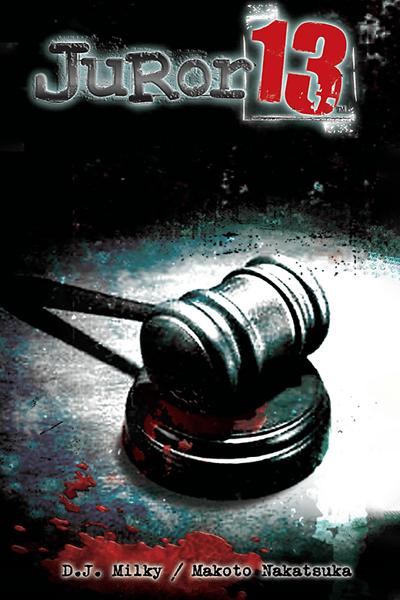 Juror 13 thumbnail