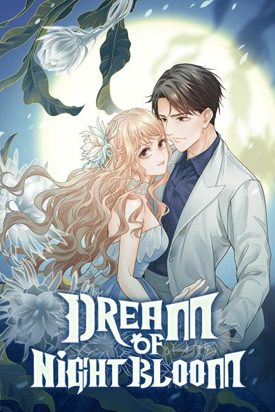 Dream Of Night Bloom thumbnail
