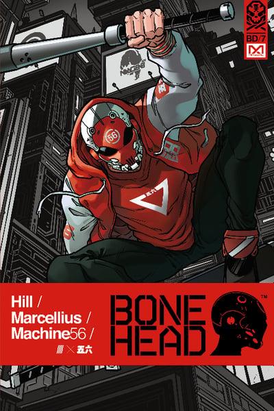Bonehead thumbnail