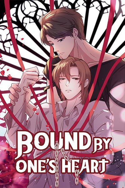 Bound By One's Heart thumbnail