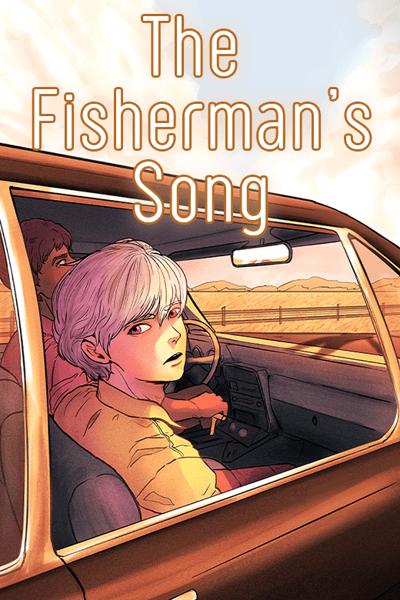 The Fisherman's Song thumbnail