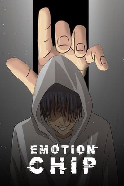 Emotion Chip thumbnail
