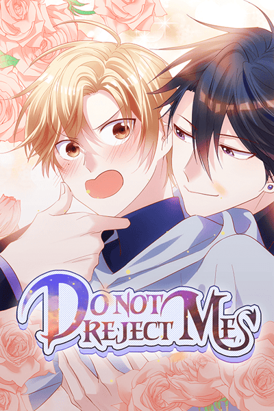 Do Not Reject Me thumbnail