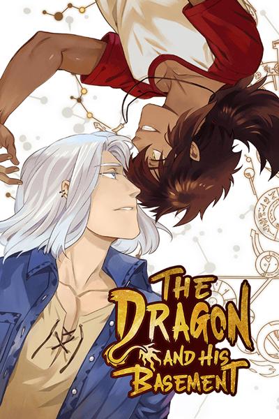 The Dragon And His Basement thumbnail