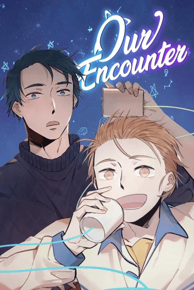 Our Encounter thumbnail
