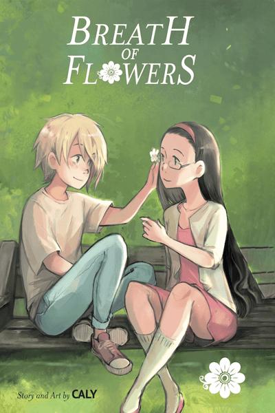 Breath Of Flowers thumbnail
